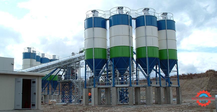 Gia công vật dụng inox chất lượng nhanh chóng cho doanh nghiệp tại quận 6